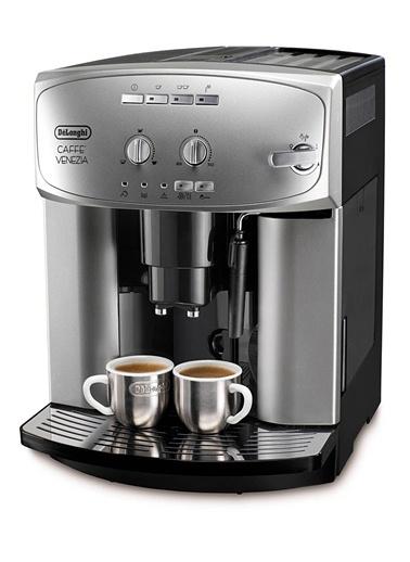 ESAM2200 Espresso Kahve Makinesi-De'Longhi